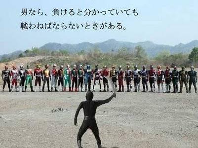 2012年2本目の交戦動画 マゾ編vo...